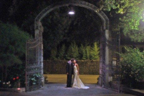 Weddings Lucca
